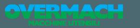 Logo Overmach