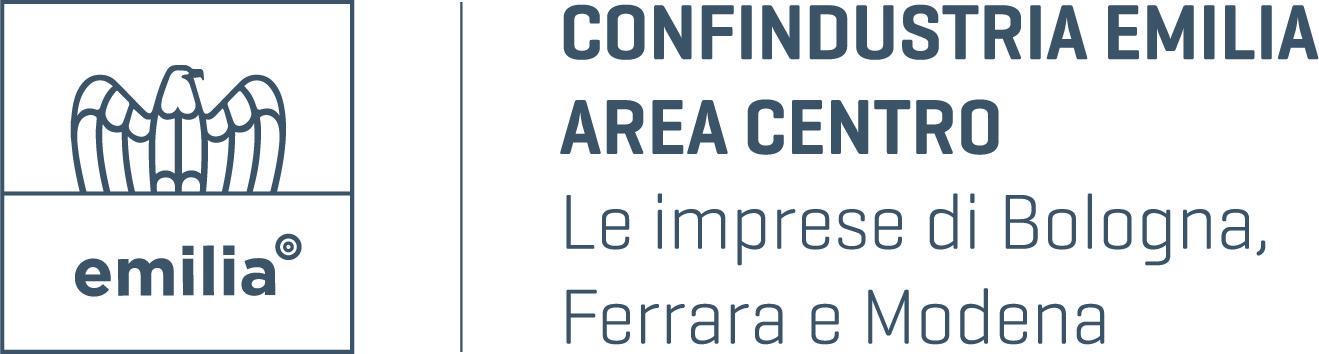 Confindustria Emilia Area Centro